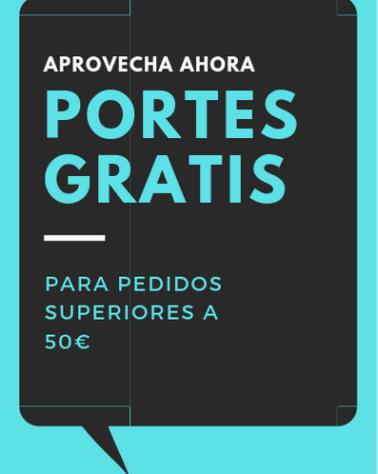 , Tienda de regalos, papelería, decoración y regalos personalizados en Don Benito Extremadura