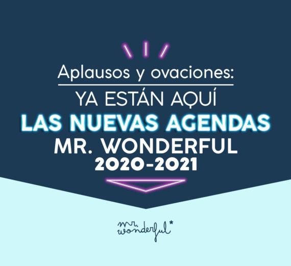 ig-banner-agendas-escolares-2020-2021-collection-mr-wonderful