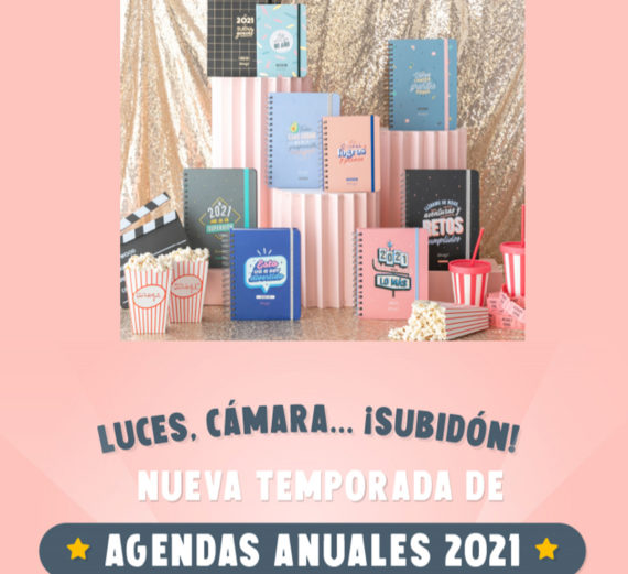 agenda 2021_